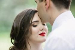 باورهای عمومی اما غلط درمورد ازدواج