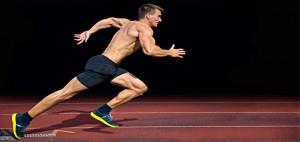 endurance-training