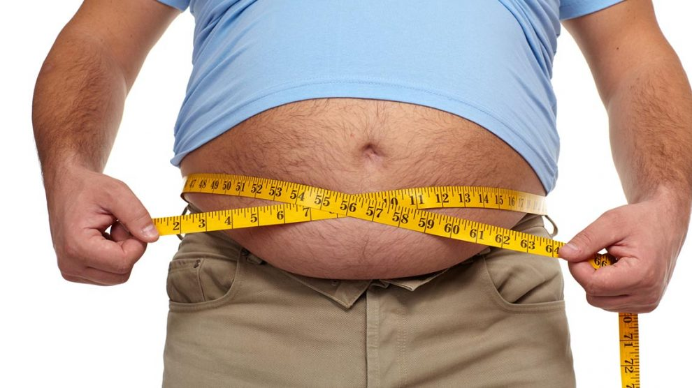 exersize-to-get-rid-of-lower-belly-fat