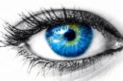 علل پرش پلک چشم چیست؟