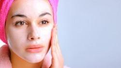 انواع ماسک صورت خانگی برای جوانسازی پوست