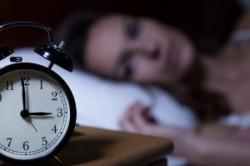 بهترین روش برای راحت خوابیدن