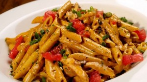pasta-recipes