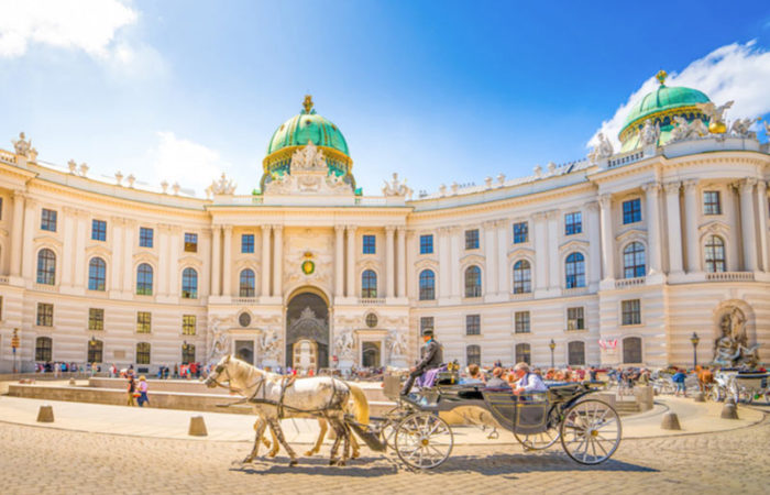 hofburg_imperial_palace-700x450