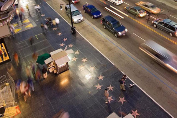 hollywood_walk_of_fame-600x400