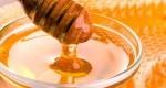 ماسک روغن زیتون و عسل برای مو
