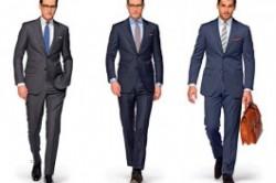 آیا لباس شما در قبول یا رد شدن در مصاحبه شغلی موثر است؟