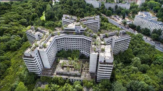 khovrinskaya_hospital_moscow