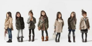 kids-fashion