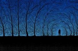 روشهای مقابله با احساس تنهایی و افسردگی بعد از طلاق