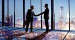 چگونه در بازاریابی یک شراکت و همکاری موفق داشته باشیم؟