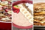 muscle-building-breakfasts