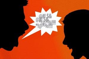 manage negative conversations