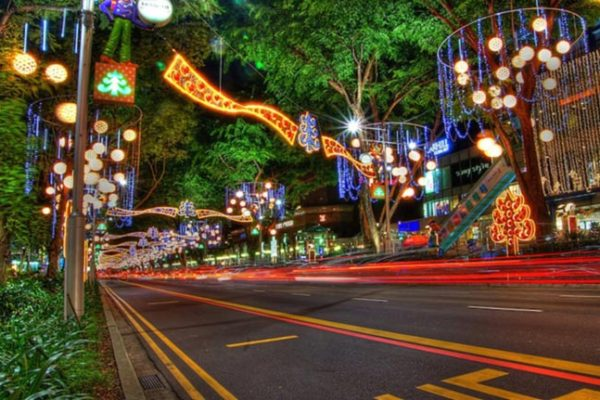 orchard_road-600x400