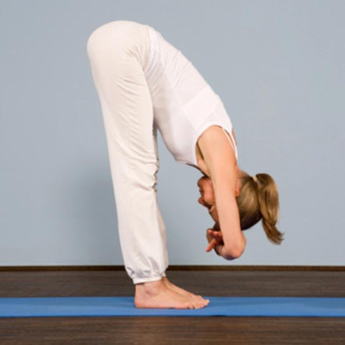 pg-yoga-for-back-pain-07-full