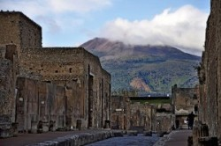 مقاصد شگفت انگیز گردشگری ایتالیا