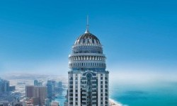 گران ترین ساختمان های جهان