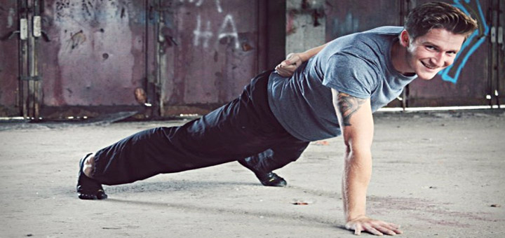 push-ups-one-arm
