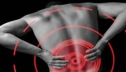 ورزشهای کاهش درد سیاتیک