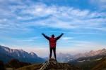 تقویت مثبت چیست و چگونه باعث موفقیت ما می شود؟