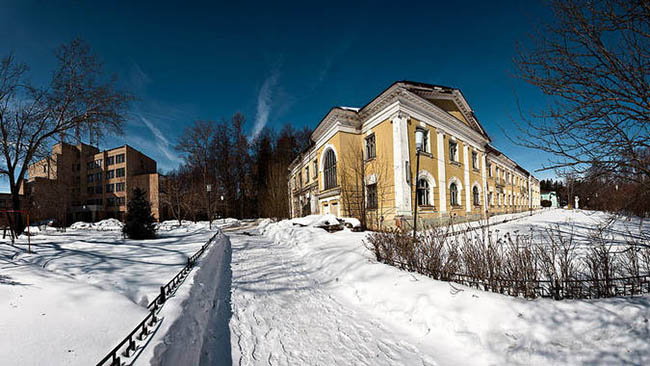 sanatorium_energy_moscow_russia