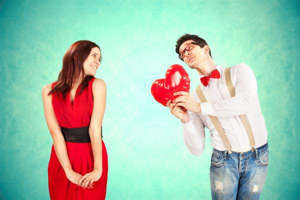 جملات رابطه عاشقانه