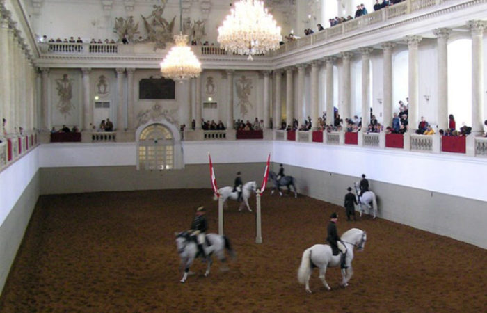 spanish_riding_school-700x450