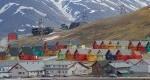 امکان سفر بدون ویزا به کشور عضو شینگن