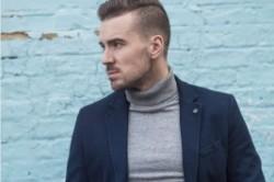 اشتباهات رایج مردان در لباس پوشیدن
