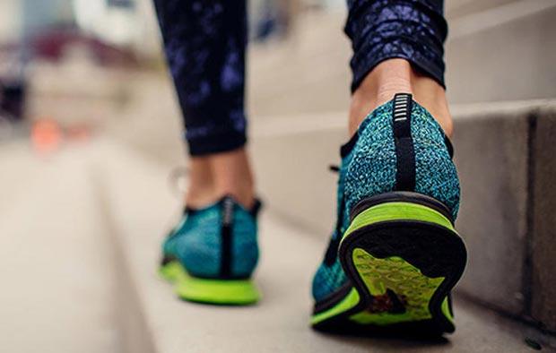weight-loss-secrets,رژیم لاغری زنانه 8 کیلو در ماه
