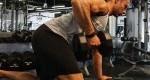 راهنمای تمرین با وزنه برای تازه کارها
