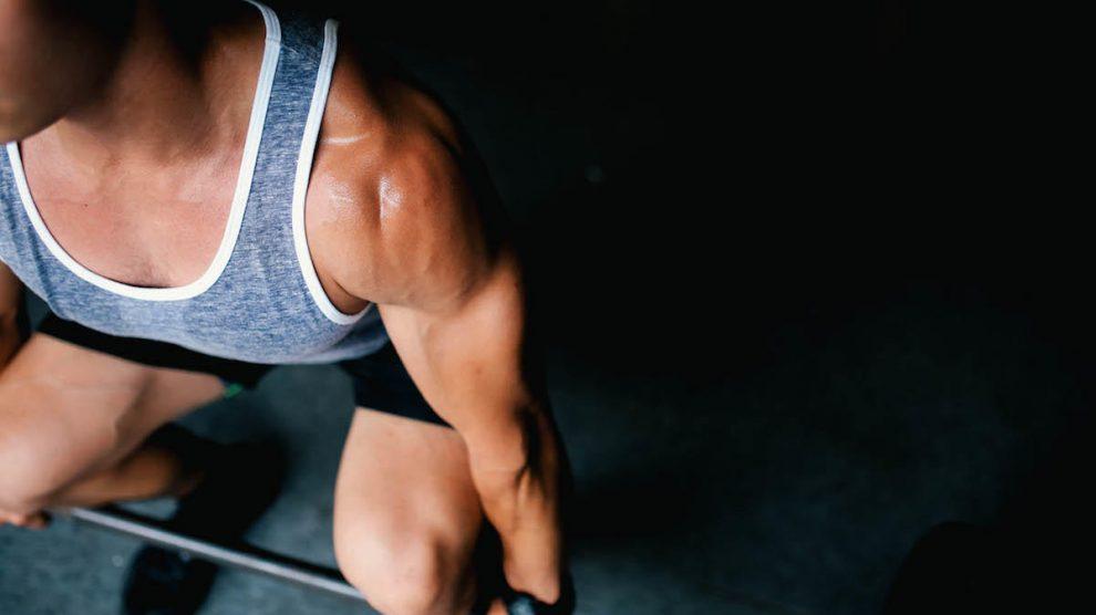 weightlifter-lose-weight