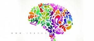 women Mental disorders