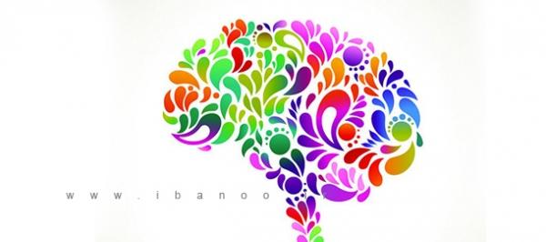 women Mental disorders,اختلال های روانی شایع