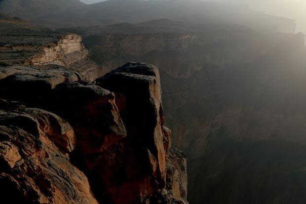 مناطق دیدنی عمان,6-jebel_akhdar
