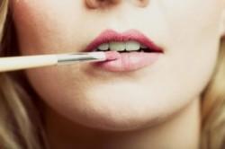 ترفندهای آرایشی و راههای شادابی صورت