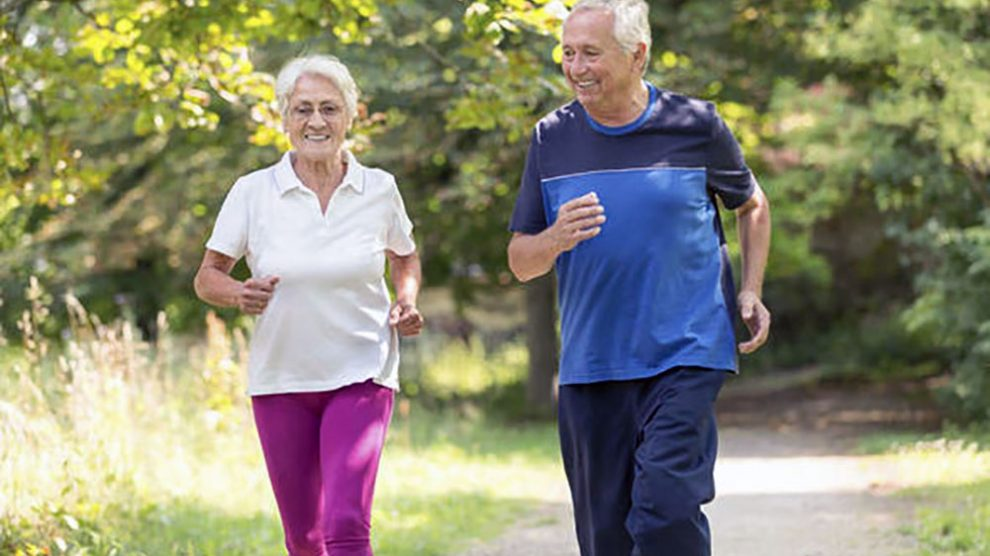 jogging-tips-people-age50-andup