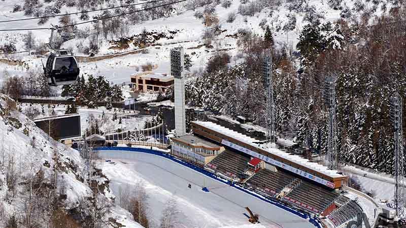 medeu-ice-rink-kazakhstan