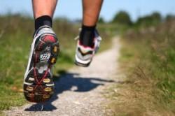 فواید دویدن به عقب و میزان کالری سوزی این ورزش