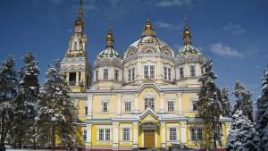 zenkov_cathedral_winter