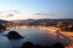 سواحل و جزایر شگفت انگیز شمال اسپانیا