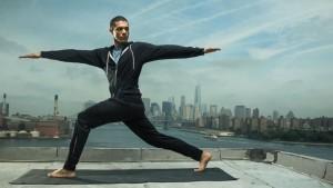 یوگا beginners-guide-to-yoga