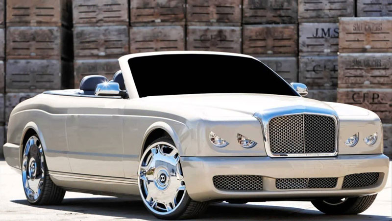 bentley-arnage-2015-1