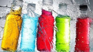 detox-recovery-waters