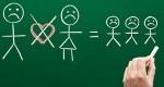 بچه ها چند ساله باشند بهتر با طلاق کنار می آیند؟