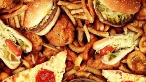 fatty-food