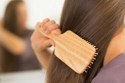 بهترین رژیم غذایی برای زیبایی و سلامت موها