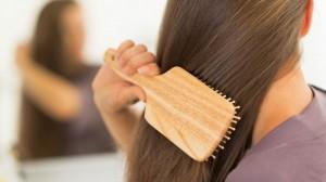 foods-healthy-hair