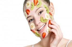 fruit-fecial