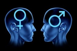 تصویر بدنی چیست و رابطه با جنس مخالف چه تاثیری بر آن دارد؟